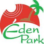 Éden Park Étterem Kft